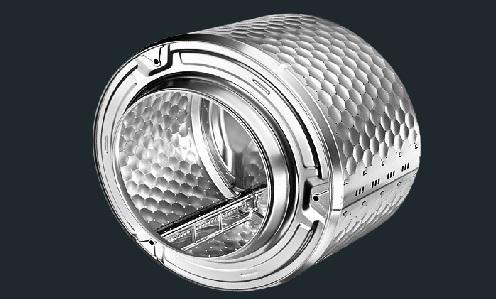camasir makinesi kazan tambur tamiri
