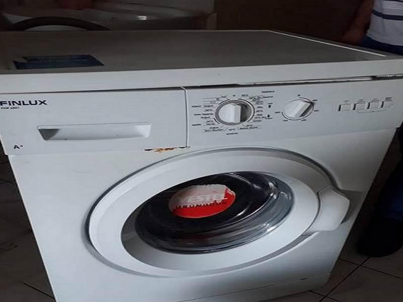 Basaksehir camasir makinesi servisi